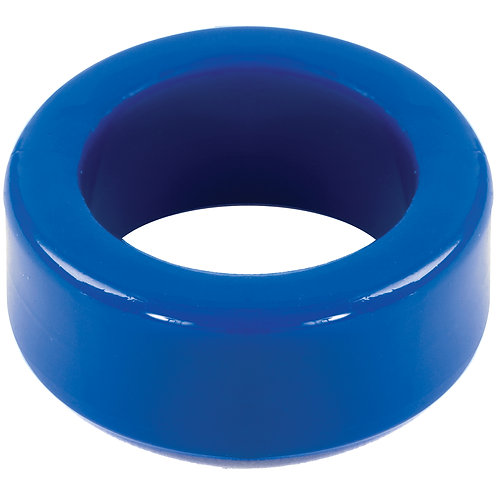 TITANMEN COCK RING BLUE CD