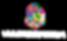 Enjoypty.com es tu guia donde encontraras, arte, cultura,nocticias, cine, musica, descuentos, eventos y que hacer en ciudad de panama, lugares de interes en panama, to do in panama, thigs to do in panama, playas en panama, eventos en panama, coniertos panama, noticias en panama,