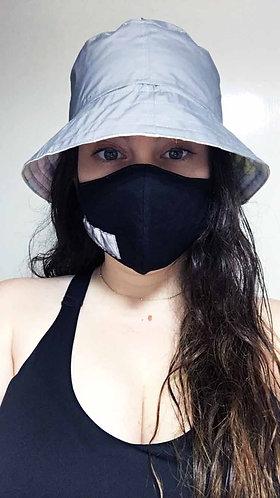 BlackSUMMERmask