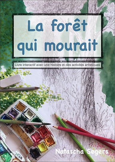 Cover LFQM.jpg