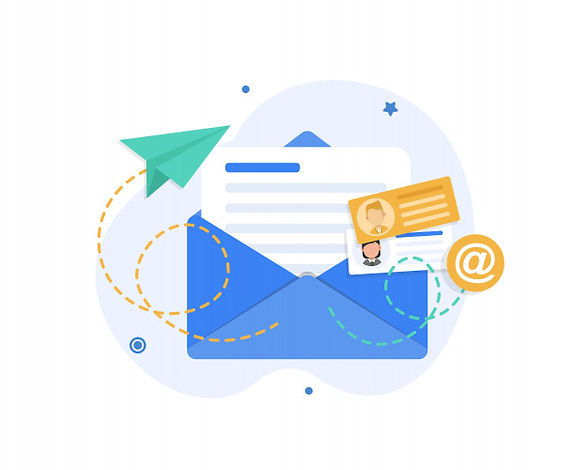 email-messaging-email-marketing-campaign