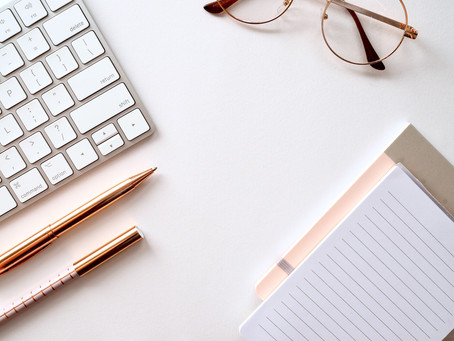 How to Create a Guest Blogging Strategy