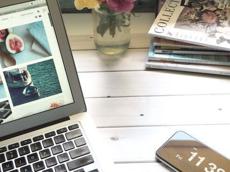 Why is Guest Blogging a Critical Piece of Your Blogging Strategy?