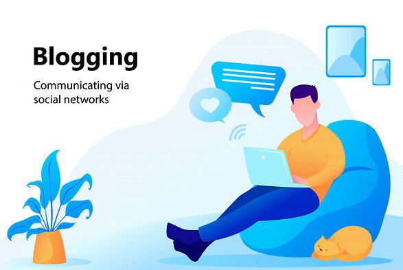 concept-blogging_88465-58.jpg
