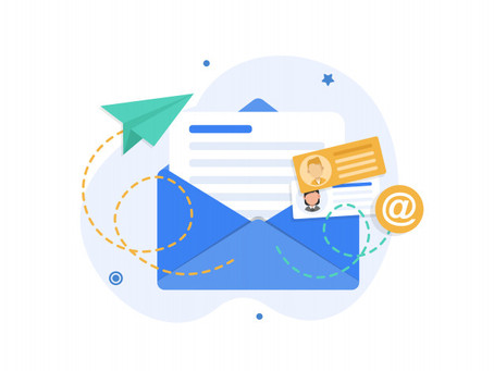 Creating High-Performing Email