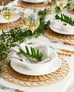 How to Design Your Tablescape