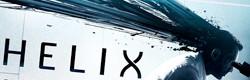 TV Series Helix