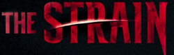 TV Series The Strain
