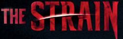 TV Series The Strain