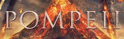 Feature Film Pompeii