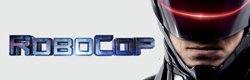 Feature Film RoboCop