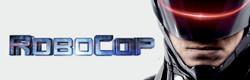 Feature Film RoboCop