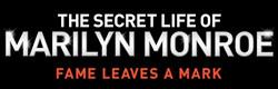 Mini-Series The Secret Life of Maril