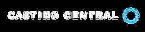 Casting Central Logo