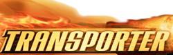 TV Show Transporter