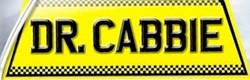 Feature Film Dr. Cabbie