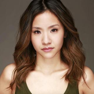 Rebecca Kwan
