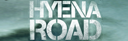 Fearture Film Hyena Road