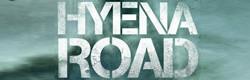 Fearture Film Hyena Road
