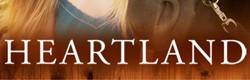 TV Series Heartland