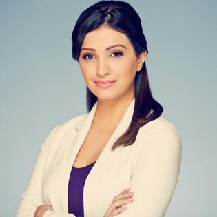 Daniela Lazzaro