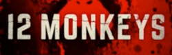 TV Show 12 Monkeys