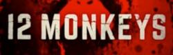 TV Show 12 Monkeys