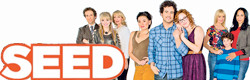 TV Show Seed