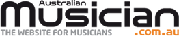 Australian-Musician-logo-1.png