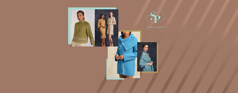 SP Website Portfolio Pg Banner Update.jpg
