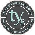 trendsetter yarn Group-Logo-Color.jpg