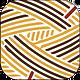 _hgd_logo (1).png