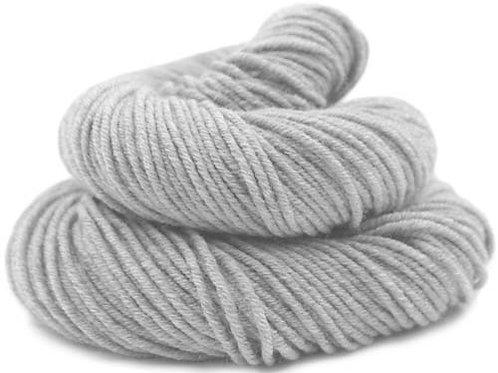 302 med grey