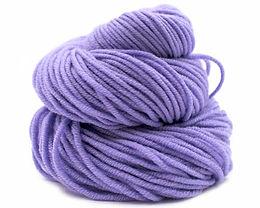 #688 Lavender