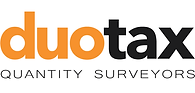 Duotax email logo-21.png
