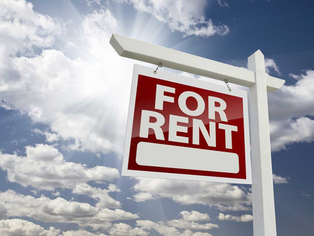 Rental property deductible expenses