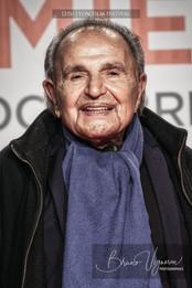 Jean Pierre Kalfon