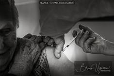 EHPAD Vaccination