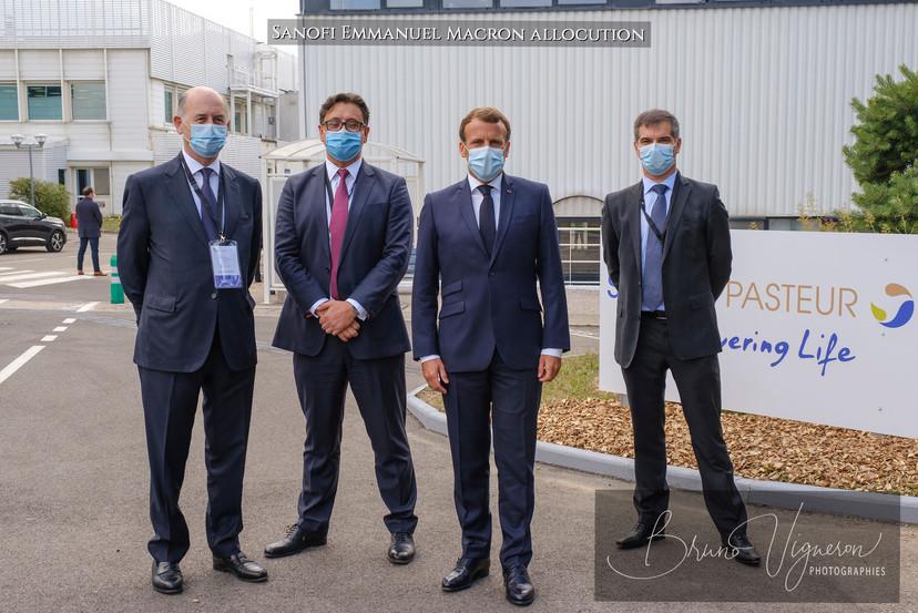 Sanofi Emmanuel Macron allocution.jpg