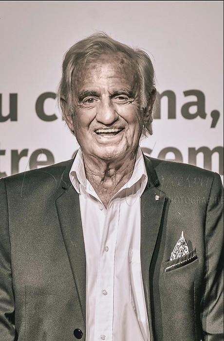 JP Belmondo 2019 Lyon