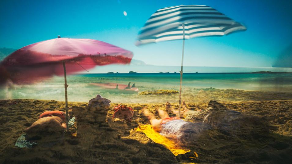 Ibiza2.jpg
