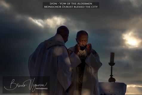 Vow Aldermen