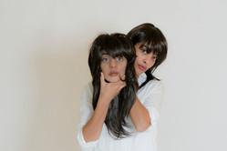 I-Clone