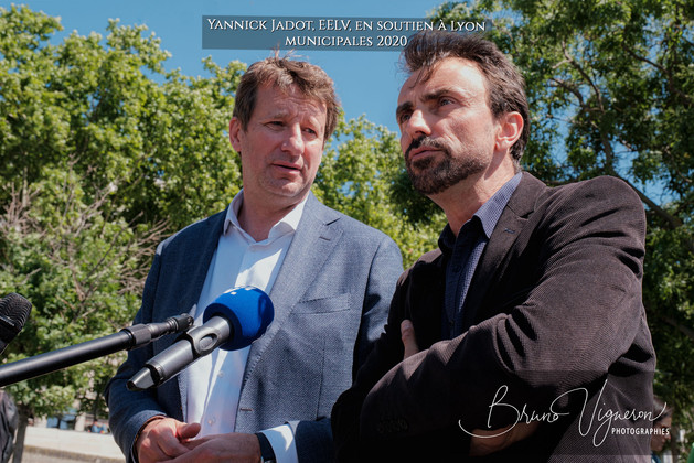 Yannick Jadot03.jpg