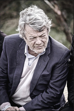 Jean Louis Borloo