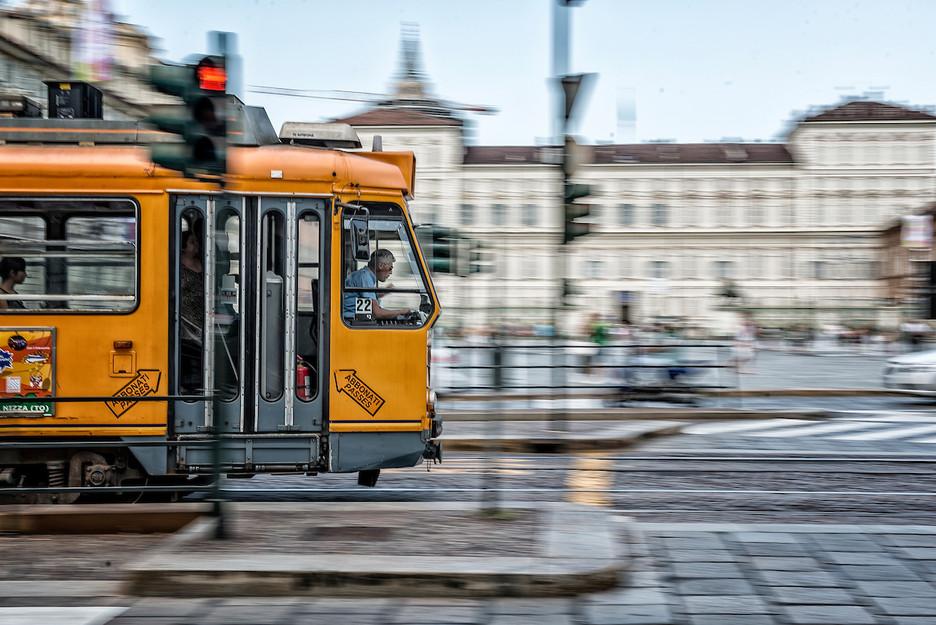 Torino_022.jpg