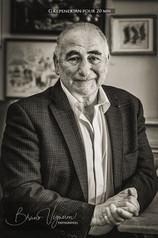 Georges Kepenekian
