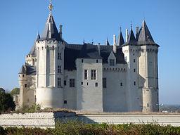 Chateau Saumur.JPG