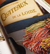 P1010667 book adj.jpg