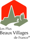 beau village.png